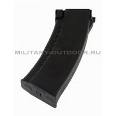 Магазин механический CYMA C.72 AK-74