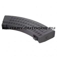 Магазин механический CYMA C.88 AK-47