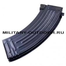 Магазин механический E&L EL-1101-06-B AK47/120 шаров