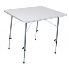 TREK PLANET Table