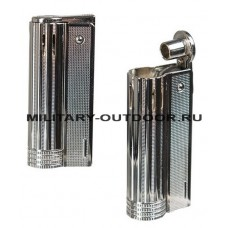 Зажигалка Atomic Windproof Lighter Austria