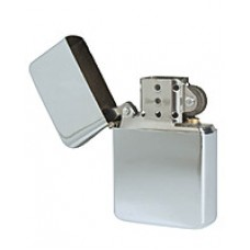Зажигалка Mil-tec бензиновая 15224001