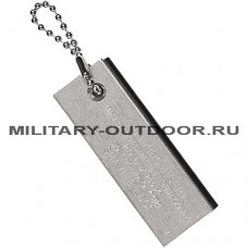 Огниво Magnesium Fire Starter Orginal US Army