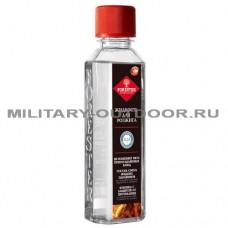 Жидкость д/розжига Forester 250мл