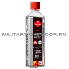 Жидкость д/розжига Forester 500мл