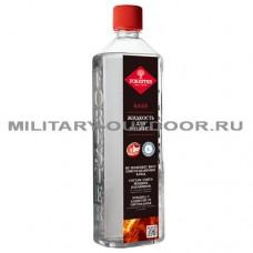 Жидкость д/розжига Forester 1000мл