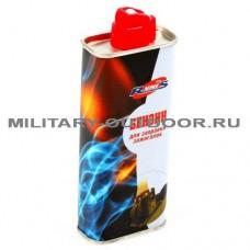 Бензин для зажигалок Runis 133 мл 1-001