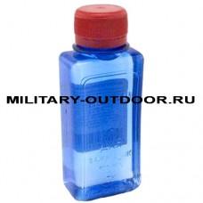 Бензин для зажигалок Runis 100 мл 1-002