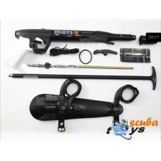 Ружье для подводной охоты MARES STEN 42