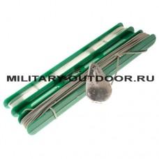 Донка XTRO оснащённая d1.5мм/50м