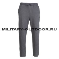 Брюки FHM Wave Dark Grey