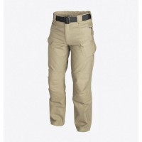 Helikon-Tex Urban Tactical Pants PolyCotton Ripstop Khaki