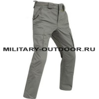 Брюки Ana Tactical M2 Grey