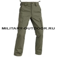 Брюки Ana Tactical M2 Olive