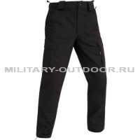 Брюки Ana Tactical M2 Black