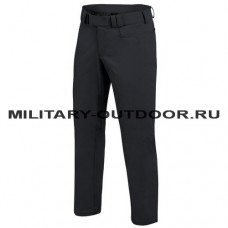 Helikon-Tex Covert Tactical Pants® Black