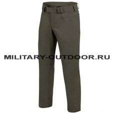 Helikon-Tex Covert Tactical Pants® Taiga Green
