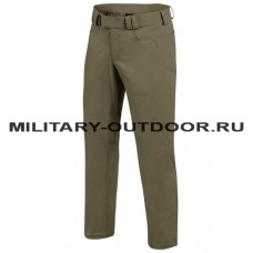 Helikon-Tex Covert Tactical Pants® Adaptive Green