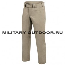 Helikon-Tex Covert Tactical Pants® Khaki