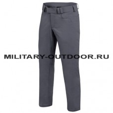 Helikon-Tex Covert Tactical Pants® Shadow Grey