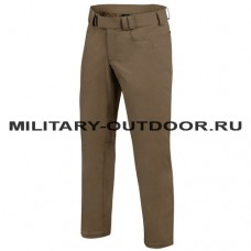 Helikon-Tex Covert Tactical Pants® Mud Brown