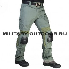 Emerson Gear Tactical Pants Gen 2 Foliage Green