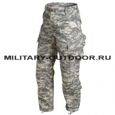 Helikon-tex Army Combat Uniform Pants UCP