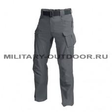 Helikon-Tex Outdoor Tactical Pants® Shadow Grey