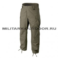 Helikon-Tex Special Forces Uniform NEXT® Ripstop Pants Adaptive Green