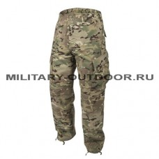 Helikon-tex Army Combat Uniform Pants Camogrom