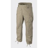 Helikon-Tex Special Forces Uniform NEXT® Ripstop Pants Khaki