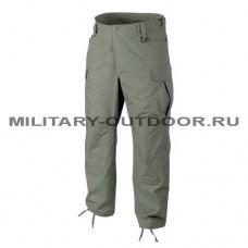 Helikon-Tex Special Forces Uniform NEXT® Ripstop Pants Olive Drab