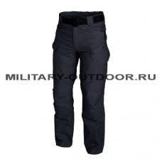 Helikon-Tex Urban Tactical Pants PolyCotton Ripstop Ash Grey