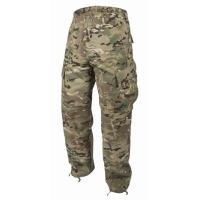 Helikon-tex Army Combat Uniform Pants Camogrom