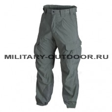 Helikon-Tex Level 5 Mk2  Pants Alpha Green