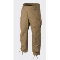 Helikon-Tex Special Forces Uniform NEXT® Ripstop Pants Coyote