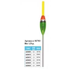 Поплавок Linea Effe 4620415 1.5гр