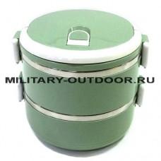 Контейнер Lunchbox 1400 мл 10-504