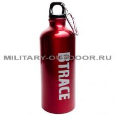 Бутылка BTrace 600ml в неопреновом чехле