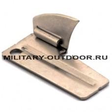 Консервный нож Mil-tec US P38