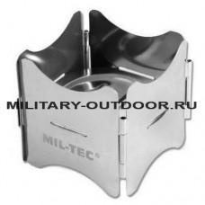 Складная мини-кухня Mil-tec 14918000
