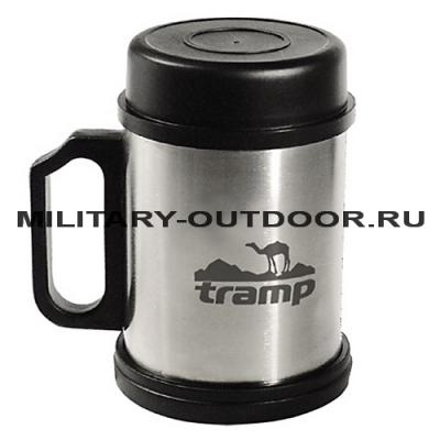 Термокружка Tramp TRC-006