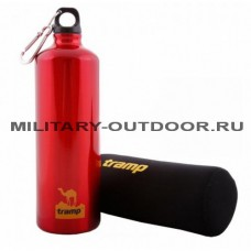 Бутылка Tramp TRC-032 1000ml