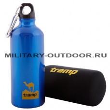 Бутылка Tramp TRC-033 600ml