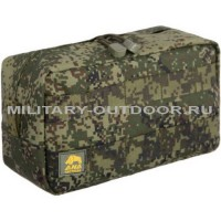 Подсумок Ana Tactical Грузовой 79912 Russian Digital