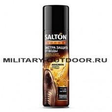 Пропитка Salton Expert Экстра защита от воды 250мл
