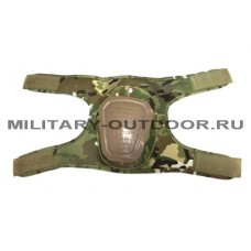 Наколенники Emerson Gear BD7062 Multicam
