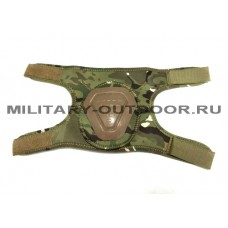 Налокотники Emerson Gear BD7062 Multicam