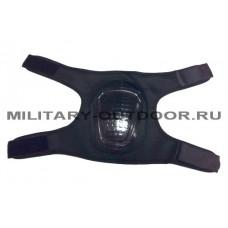 Наколенники Emerson Gear BD7062 Black
