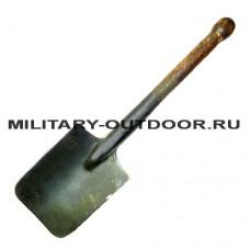 Малая пехотная лопата Wehrmacht